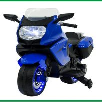 NEWEST-3-wheel-battery-bike-with-light (1)